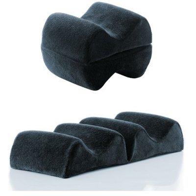 Preisvergleich Produktbild TEMPUR® KNIE- UND FERSENKISSEN Leg Spacer