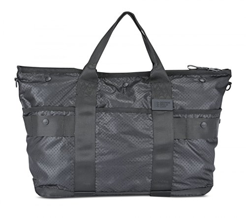 Preisvergleich Produktbild GEORGE GINA & LUCY Time Out Closed Now All In Black