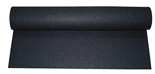 Bünte Zubehör und Geräte Antirutschmatte 3 x 800 x 1200 Palettengröße, 69014