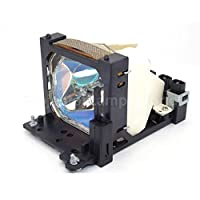 3M DT00431 MP8748 Projector Lamp
