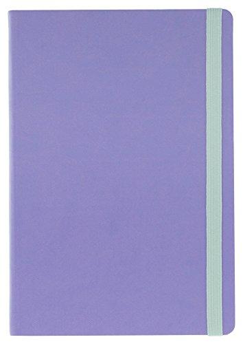 Legami AG121714 Agenda 12 Mesi, 17 x 24 cm