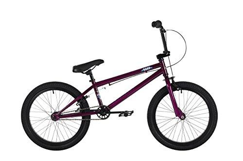 Haro Bikes The Best Amazon Price In Savemoney Es