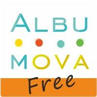 ALBUMova free