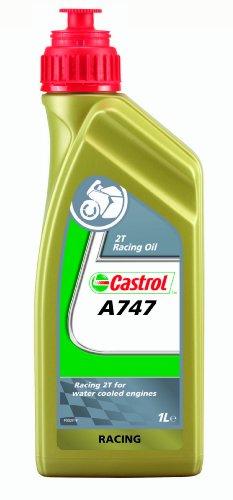 castrol-19589812-1l-racing-a747-oil