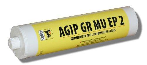 agip-gr-mu-ep2-langzeitfett-500gr-fettkartusche-mit-schraubgewinde-fur-reiner-system