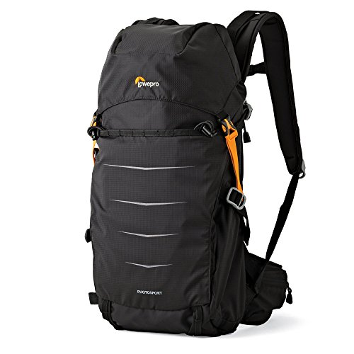 lowepro-photo-sport-200-aw-ii-mochila-para-cmara-digital-color-negro