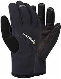 Montane Windjammer Gloves