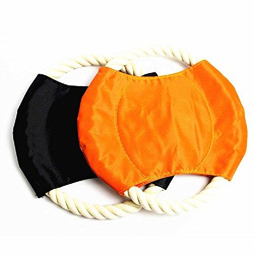 xjoel-haustier-werfen-spielzeug-gesponnene-baumwollseil-frisbee-hundekauen-spielwaren-im-freientrain