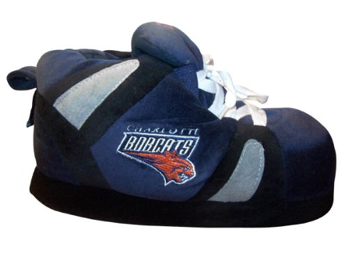 happy-feet-charlotte-bobcats-slippers-xl