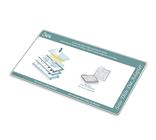 sizzix-18724996-solo-thin-die-adapte