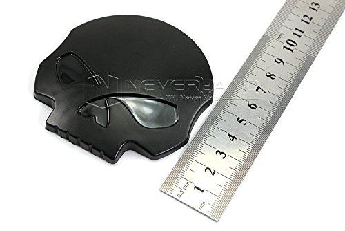 pedgeo-tm-1-3d-voiture-corps-abs-skull-sticker-embleme-en-crane-sticker-badge-voiture-noir-20-c10