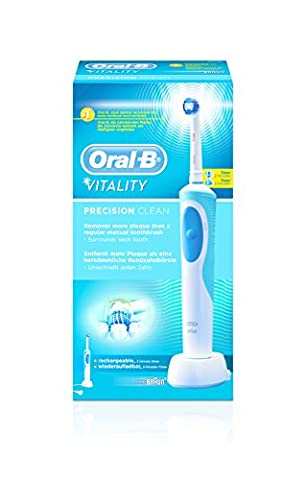Oral-B Vitality Precision Clean D12.513 - Zahnbürste