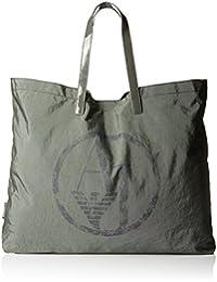Armani 922552CC861 - Shopper Mujer