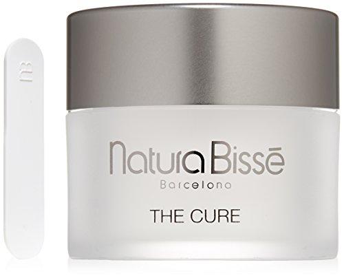 natura-bisse-24121-locion-anti-imperfecciones-50-ml
