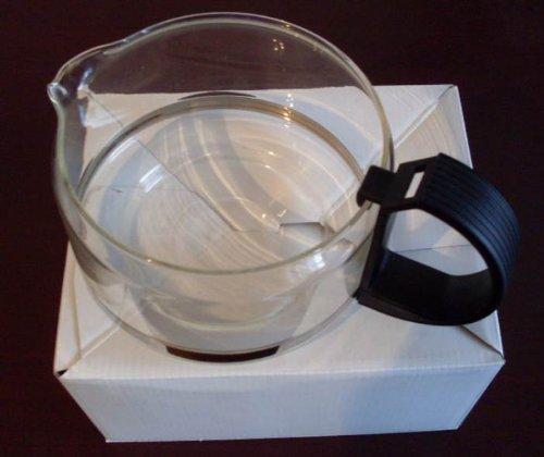 philips-glaskrug-hd-7919-f5400-5405