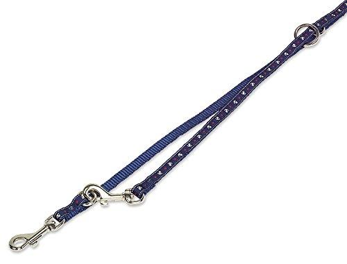 nobby-fuhrleine-anchor-dunkelblau-lange-2-m-breite-10-mm