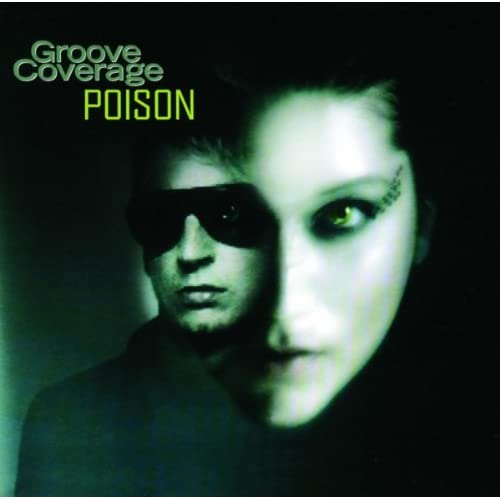 Poison (Radio Version)