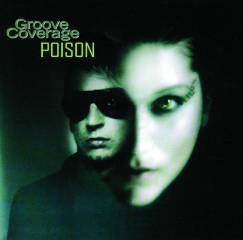 Poison (Club Mix Short)