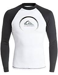 Quiksilver activels T-Shirt Jungen