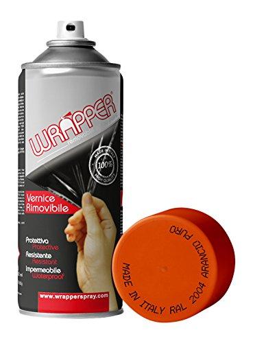 WRAPPER-Rimovibile-Vernice-Bombolette-Spray