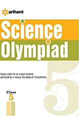 Olympiad Books Practice Sets