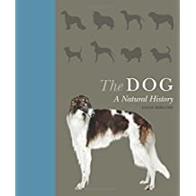 The Dog: A Natural History