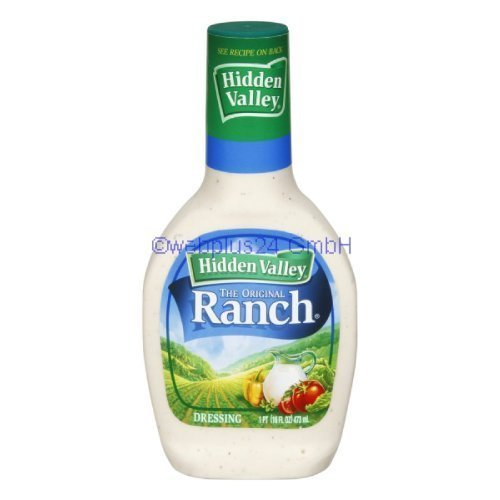 hidden-valley-the-original-ranch-dressing-16-fl-oz-pack-of-2-by-n-a