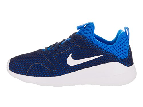 """Nike Herren Sneaker """"Kaishi 2.0"""" Blau"""