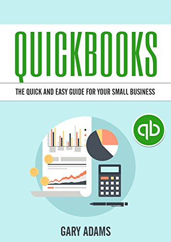 quickbooks-the-quick-and-easy-quickbooks-guide-for-your-small-business-accounting-and-bookkeeping-en