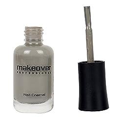 Makeover Premium Nail Enamel Love Dreaming 19(9ml)