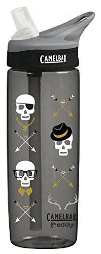 camelbak-eddy-water-bottle-hipster-skulls-600-ml