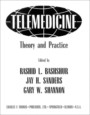 telemedicine-theory-and-practice