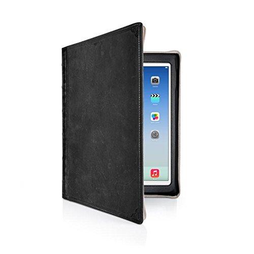 twelve-south-12-1402-bookbook-case-for-ipad-air-black