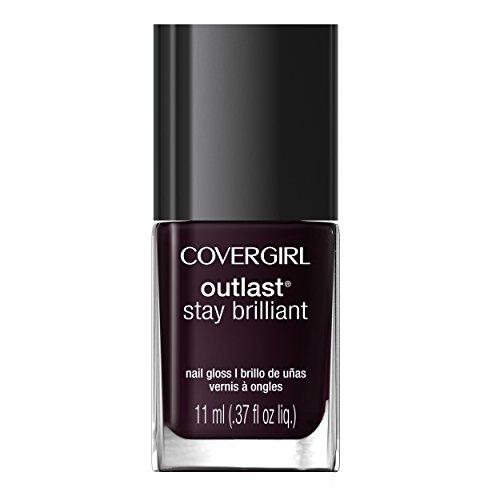 covergirl-outlast-stay-brilliant-nail-gloss-nemesis