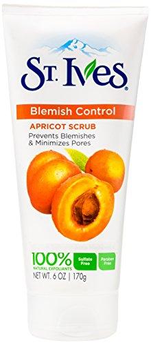 st-ives-blemish-control-apricot-scrub-170-g-1701-gram