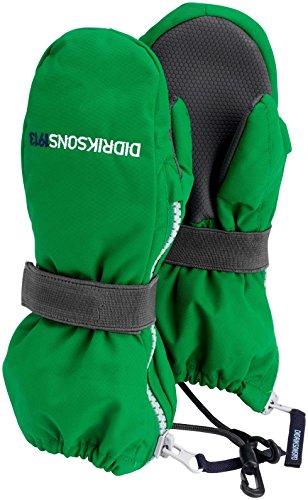 didriksons-jungen-handschuhe-gr-4-6-jahre-jello-green-192
