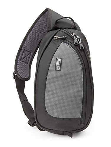 Think Tank TurnStyle 5 Charcoal Sling