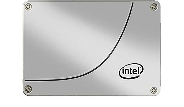 Intel Dc S3500 Ssd 1 2 Tb 2 5 Inch Sata 6gb S 20nm Computers Accessories