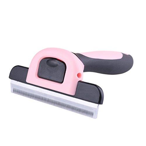 cani-gatti-hair-spazzola-riduce-lo-spargimento-di-peli-del-90-perfetto-per-animale-domestico-hair-lo