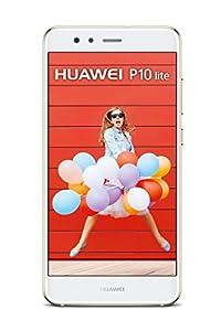 di HuaweiPiattaforma:Android(1282)Acquista: EUR 222,0040 nuovo e usatodaEUR 206,46