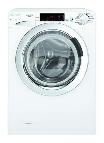 Candy GVS G148TWC3-84 Waschmaschinen
