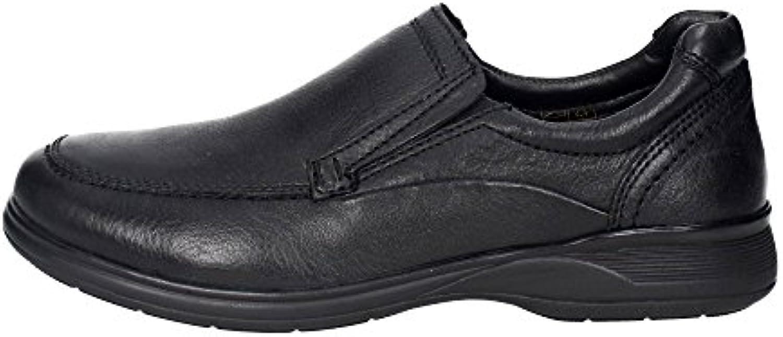 Pregunta IV570 CS 001 Gemuetliche Schuhe Herren