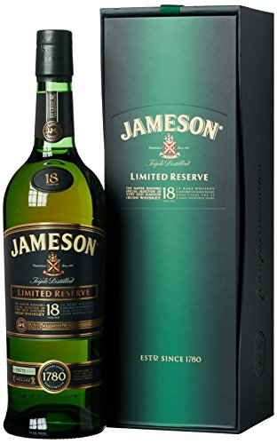 jameson-18-years-old-whisky-mit-geschenkverpackung-1-x-07-l