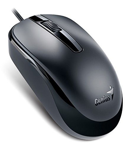 genius-dx-120-raton-alambrico-100-dpi-usb-color-negro