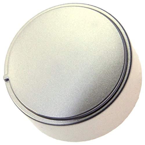 Timer-Knopf – für Mikrowellen – Indesit Hotpoint/Ariston / Scholtes