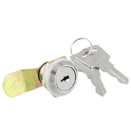 mailbox-cabinet-door-metal-single-point-security-cam-lock