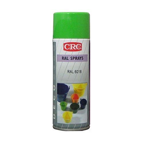 crc-pintura-acrilica-de-secado-rapido-con-una-amplia-gama-de-colores-deco-ral-3000-rojo-fuego-200-ml