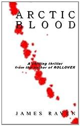 Arctic Blood