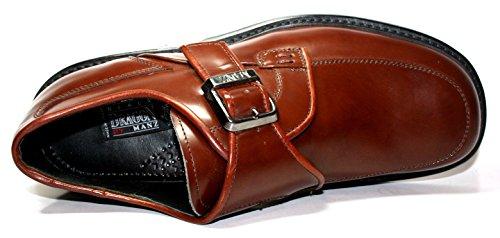 Homens Preto Manz 4702001 Baixos Clássicos Sapatos ZYCq5