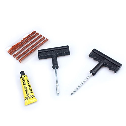 1-set-car-bike-auto-tire-puncture-plug-repair-tool-kit-for-tubeless-tyre
